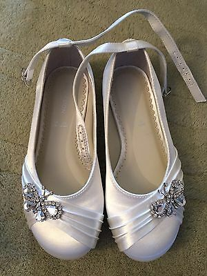Bridesmaid Shoes Brand New. Size 12