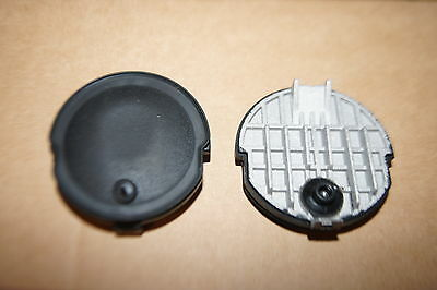 Krups DOLCE-GUSTO Diffuser Plate MS-622718