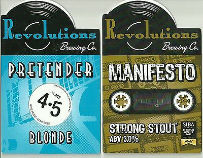 2 Revolutions Brewing used pump clips as scan (1)
