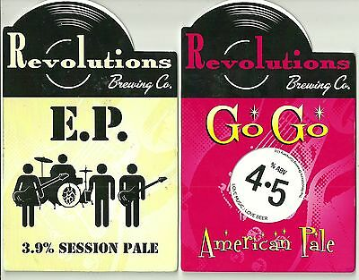 2 Revolutions Brewing used pump clips as scan (3)