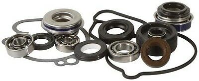 Hot Rods Water Pump Rebuild Kit for Kawasaki KX450F 2006-2014