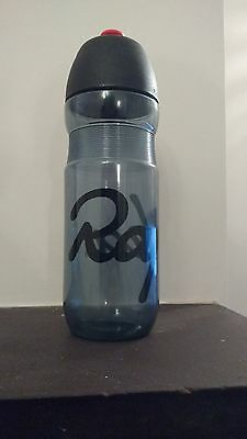Elite Supercincio Rapha 750ml Water Bottle / Bidon