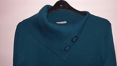 Size XL - PARAMOUR - Women's Jumper - Brand New With Tags
