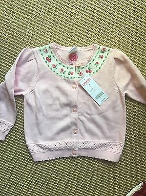 gymboree 2t girls lot 3 pieces