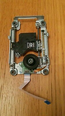 Sony PS4 CUH-1003A laser mechanism