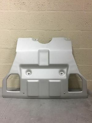 Toyota Tacoma 2005-2015 Front Skid Plate Pt212-35075