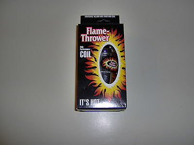 Pertronix Ignition Flamer Thrower Coil