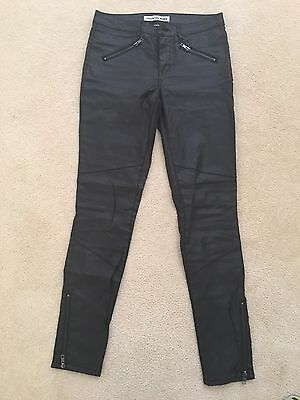 Country Road  Ladies Size 6 Pants / Jeans
