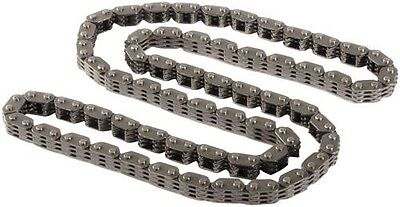 Hot Cams Cam Chain for Kawasaki KLX450R 2008-2009