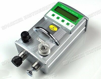 SMC type Pneumatic Parallel Gripper Single Acting Normally Open MHZ2-6S #RS02