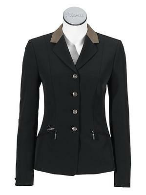 Pikeur Classic Scarlett Ladies Competition Riding Jacket