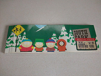 South Park 24 Big Stickers for Car,Office,Home,anywhere