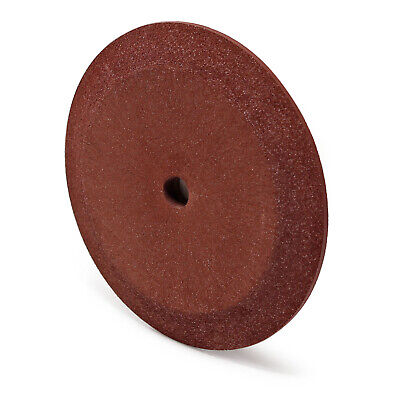 Replacement Ceramic Grinding Wheel 105/10mm for Circular Saw Blade Sharpener