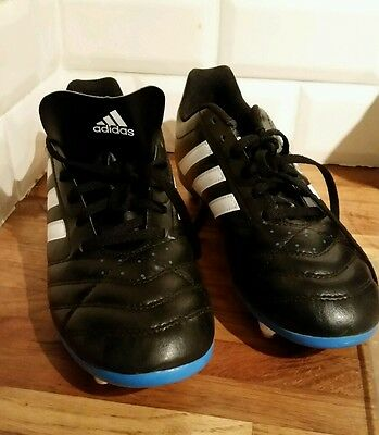 Brand new Adidas Football Boots size 5.5UK