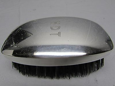 Collectible Gorham Sterling Silver Hairbrush -- FREE Shipping