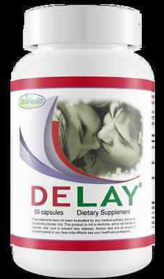 delay Premature Ejaculation sex Pills longer lasting sex pills