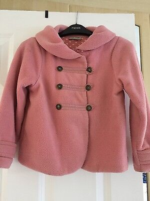 Girls next coat/jacket