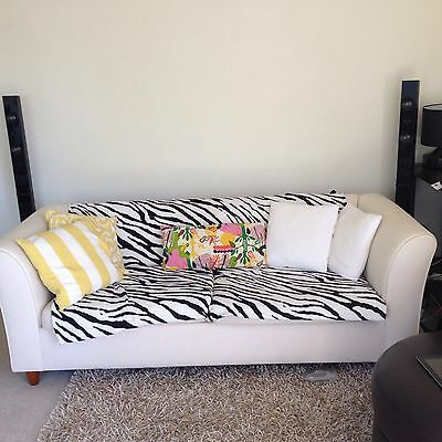 Sofa Bed from Freedom