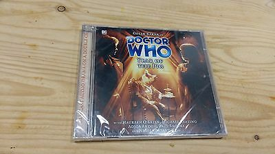 Big Finish - Doctor Who - CD - The Year of the Pig