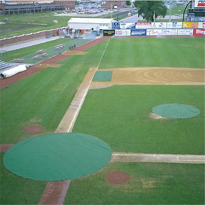 U-Lite Field Cover 10 ft. Square Bases