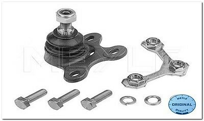 Ball Joint 1160108248 fits VW POLO 1.3 ltr