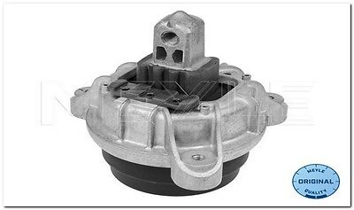 Right Engine Mount 3140300011 fits BMW 525 F10 2 ltr