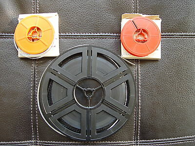 Transfer 8Mm Super 8 Mm 16Mm Film To Dvd - 400 Feet Best Gift For Your Family