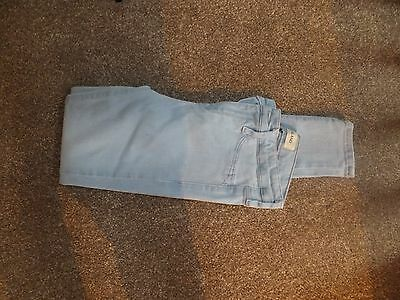 River Island size 8 Skinny Leg Jeans