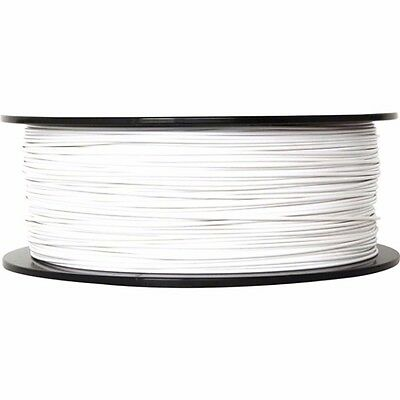 NEW MakerBot Flexible Filament MP05188