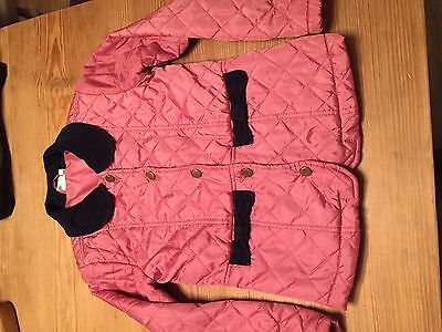 New Look Girls Coat