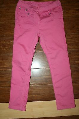 next jeans size 5-6 years, 116cm