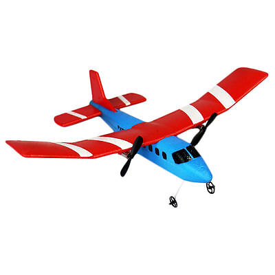 Helicopter  Kid Toys FX-805 RC Gift Plane Glider Airplane EPP foam CH 2.4G