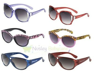 Frankie Ray Sunglasses Toddler 1-3 Years