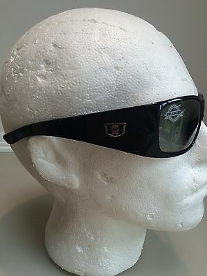 Hoven Ritz Polarised Photochromic Sunglass Fish Shoot Ski Surf Bike Mx Sailing