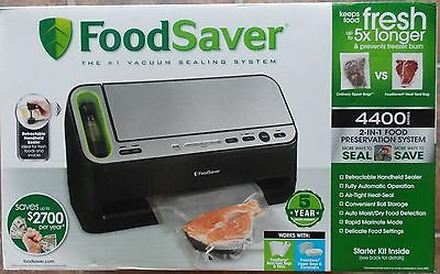 Vacuum Sealers Kitchen Storage Amp Organization Kitchen
