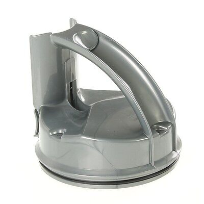 Cyclone Top For Dyson DC07 DC 07 Vacuum Cleaner With Handle Housing Animal