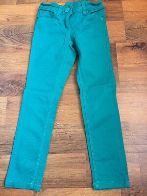 Girls Next Jeans Age 6