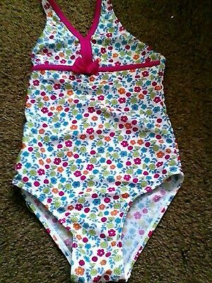 swimming costume by ho 3-4 years