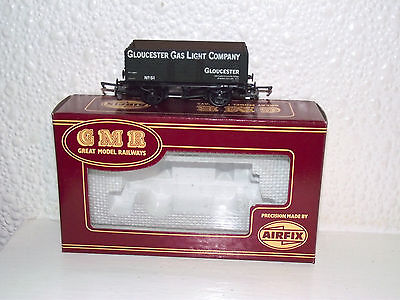 Airfix Gas Light Company Wagon,oo Gauge,boxed,excellent.