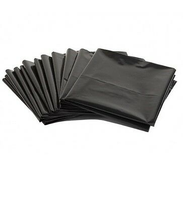 Large Knock Out Tube Bags 25 Pack - Sirius Coffee