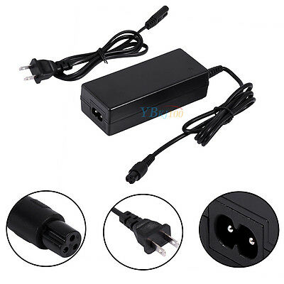 High Quality Power Adapter Charger for 2 Wheel Self Balancing Scooter Hoverboard