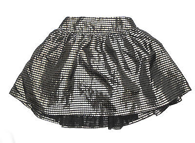 F & F  - party skirt age 3 - 4 years