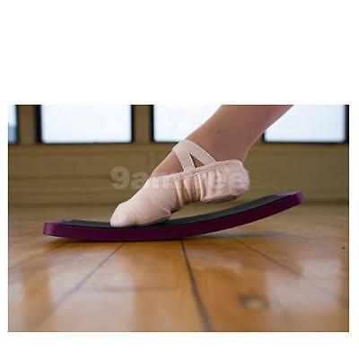 Ballet Turnboard Dancing Turn Board Dance Practice Tools Foot Circling Board