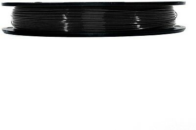MakerBot 2 lbs. Large True Black PLA Filament