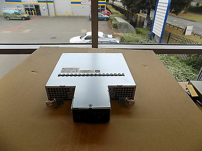 Cisco PWR-2921-2951-AC   PSU for Cisco 2900 routers