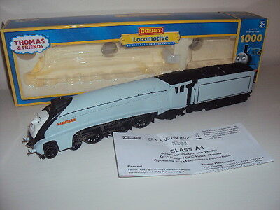 Hornby Oo Gauge R9749 Rare Spencer Thomas & Friends Limited 1000 Mint Dcc Ready