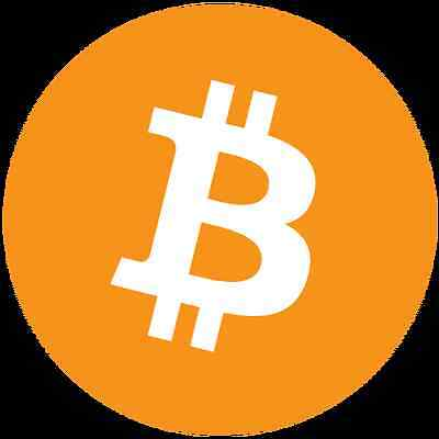 1 full Bitcoin Shipped Directly To Wallet