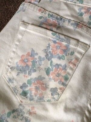 Summer Jeans size 9