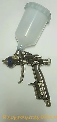 Smart Repair Spray Gun Euro Lesonal