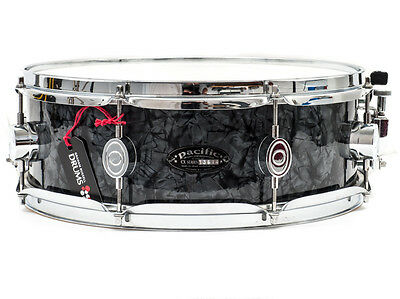 "Pacific 14"" x 5.5"" CX Series Snare Drum"